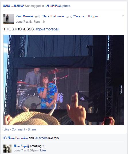 Screen Shot 2014-06-09 at 10